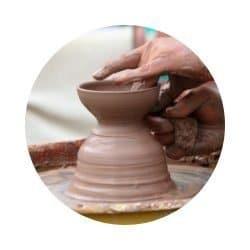 pottery-class-jakarta-elen-pradera-6033391