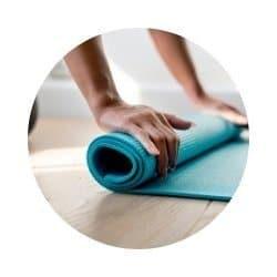 yoga-class-jakarta-elen-pradera-8246667
