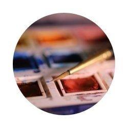 aula-de-pintura-jacarta-7626574