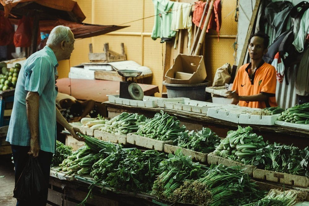 local-markets-jakarta-1081759