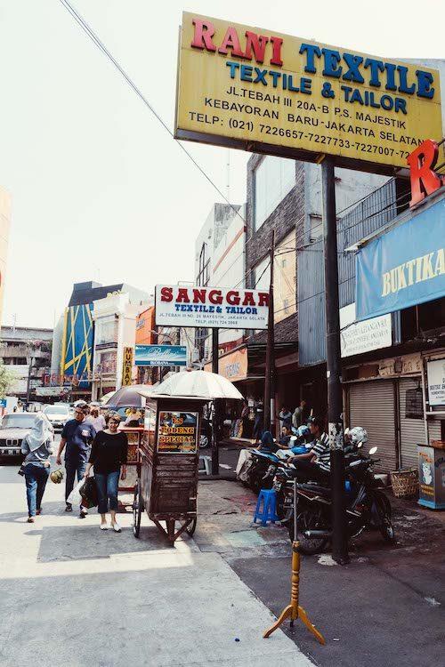 mercados-locais-jacarta-5487736