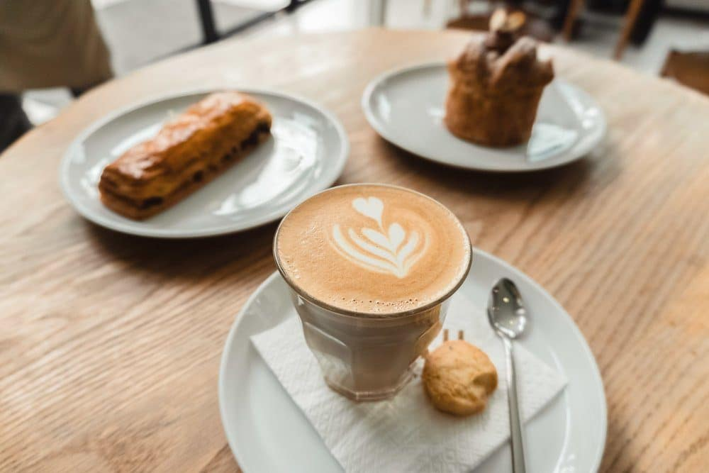 coffee-shops-to-visit-in-jakarta-elen-pradera-1900390