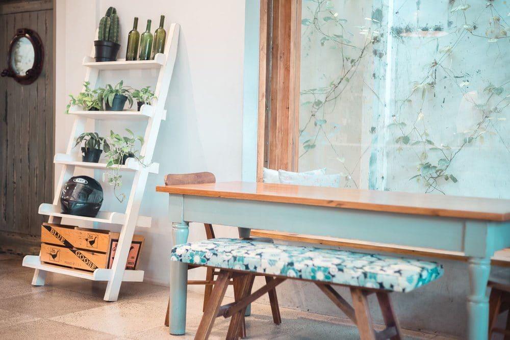 coffee-shops-to-visit-in-jakarta-elen-pradera-2893577