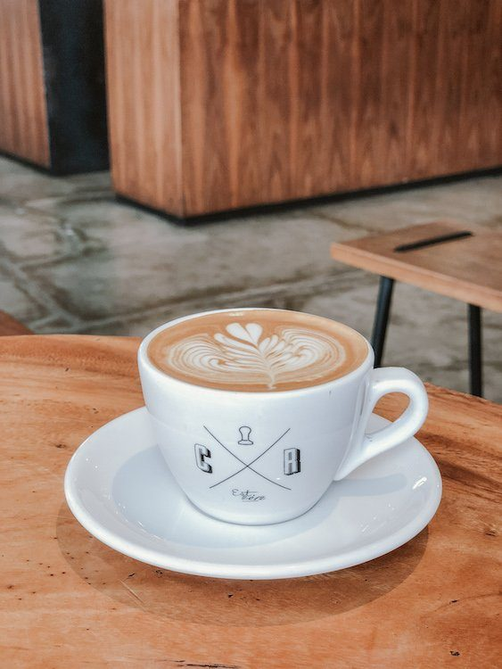 coffee-shops-to-visit-in-jakarta-elen-pradera-3334869