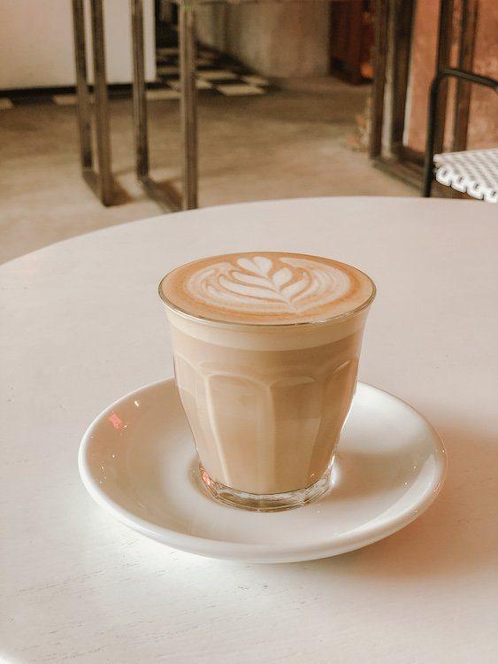 coffee-shops-to-visit-in-jakarta-elen-pradera-3894142