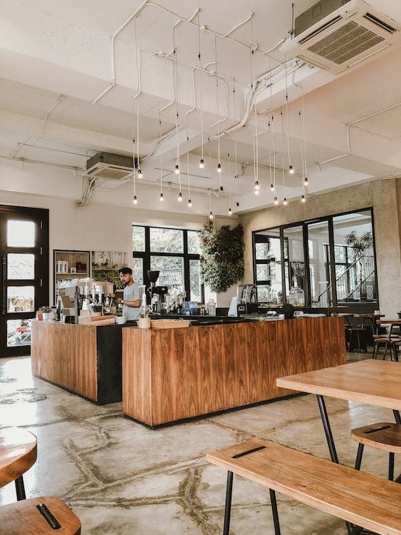 coffee-shops-to-visit-in-jakarta-elen-pradera-4063116