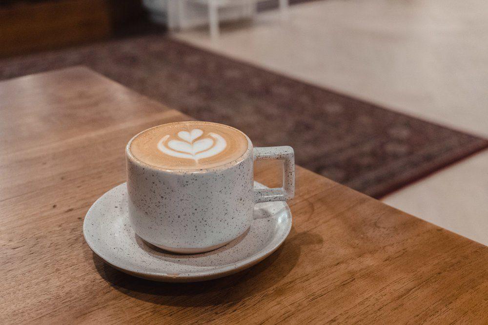 coffee-shops-to-visit-in-jakarta-elen-pradera-6876296