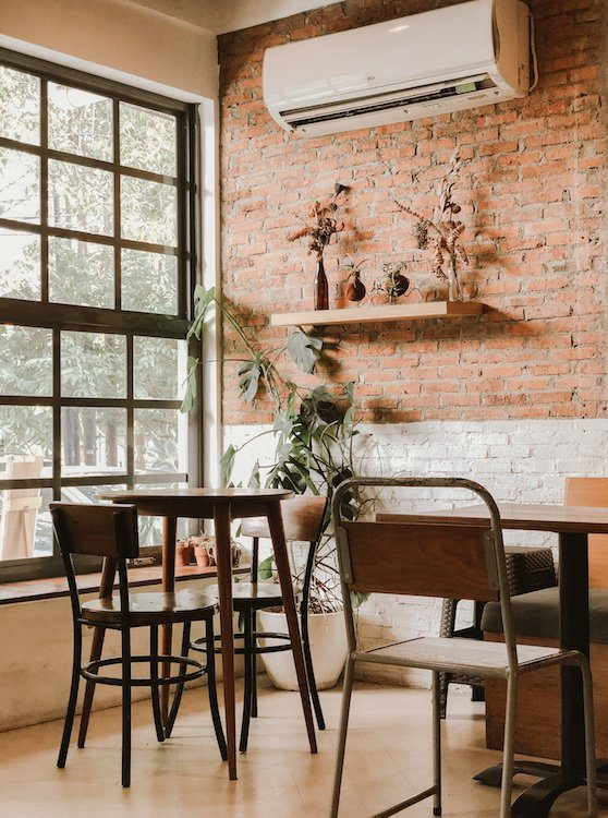 coffee-shops-to-visit-in-jakarta-elen-pradera-8785592