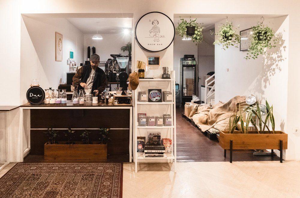 coffee-shops-to-visit-in-jakarta-elen-pradera-9457620