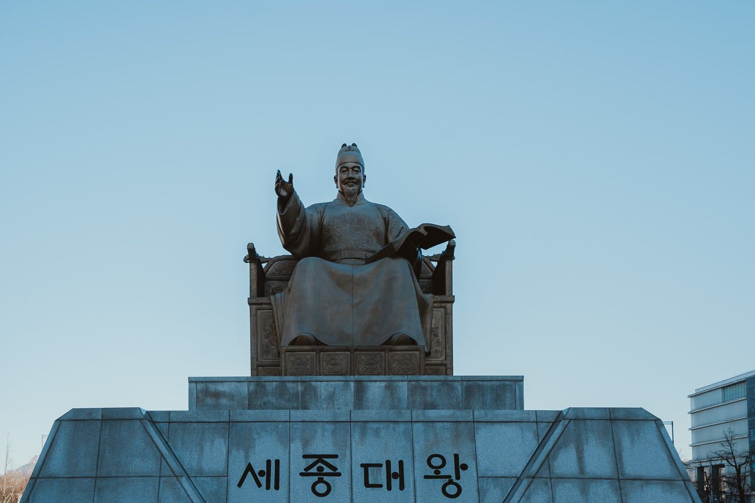 How-to-visit-seoul