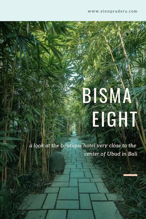 bisma-eight-boutique-hotel-ubud-bali-3673357
