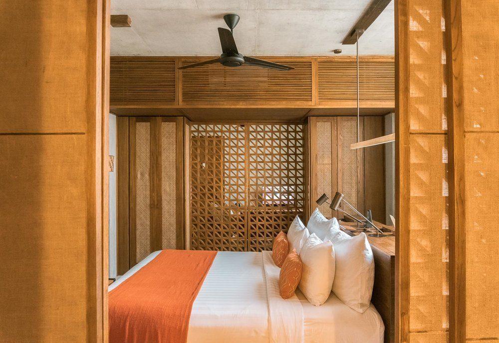 bisma-eight-hotel-ubud-bali-9403038