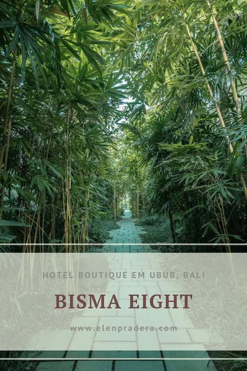 bisma-eight-hotel-ubud-bali-9772683