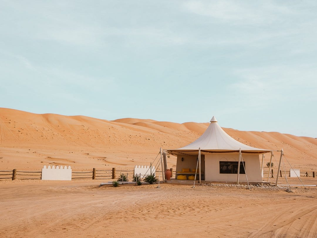 tent-at-wahiba-sands-desert-oman