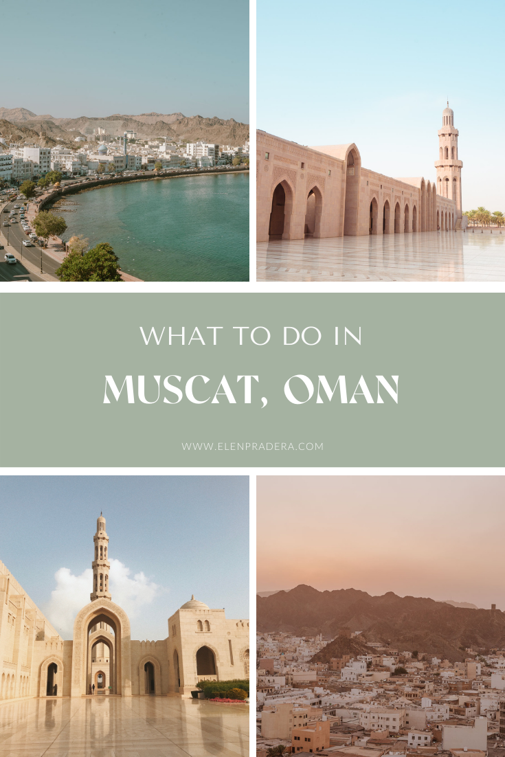 Things-to-do-in-Muscat-Omã