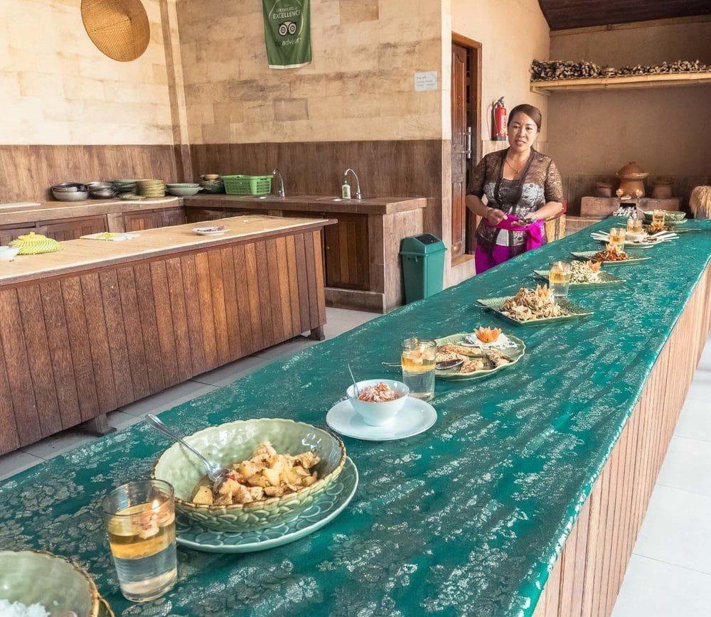 balinese-cooking-class-ubud-4204103