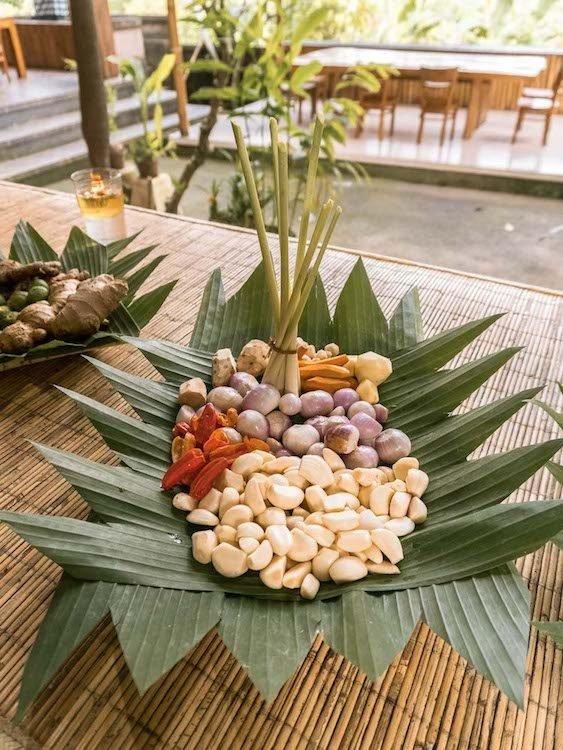 balinese-cooking-class-ubud-6983086