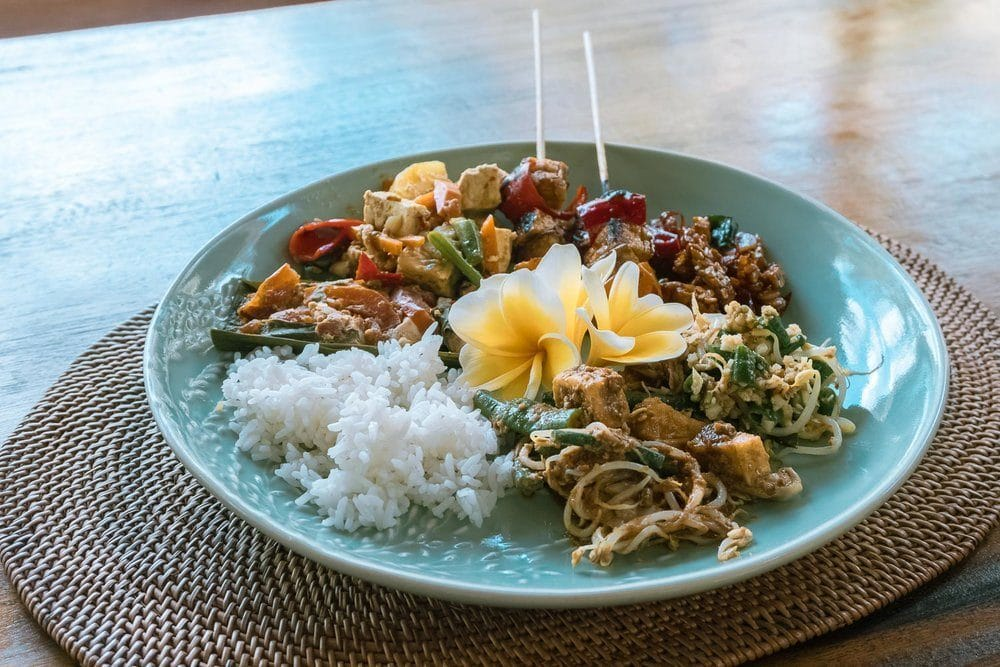 balinese-cooking-class-ubud-9313302