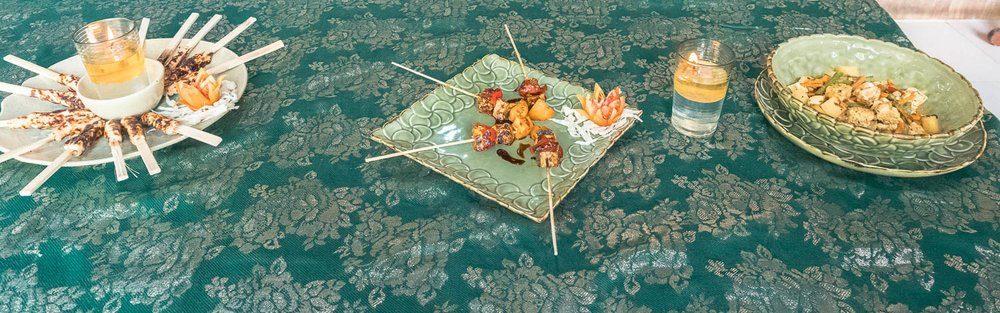 balinese-cooking-class-ubud-9910396