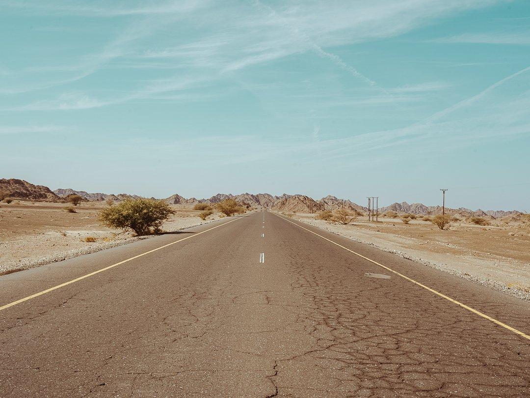 Road-trip-Oman