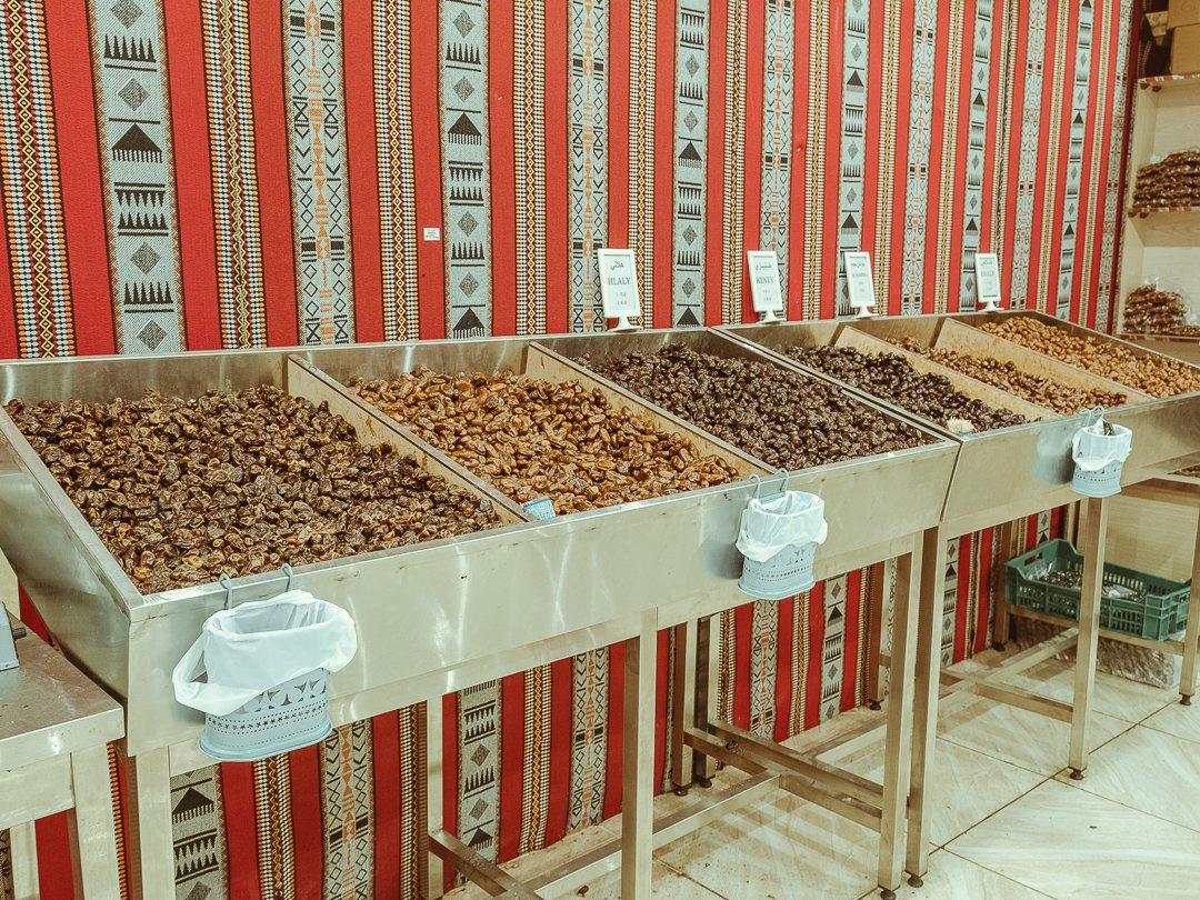 Nizwa-Souq-Oman