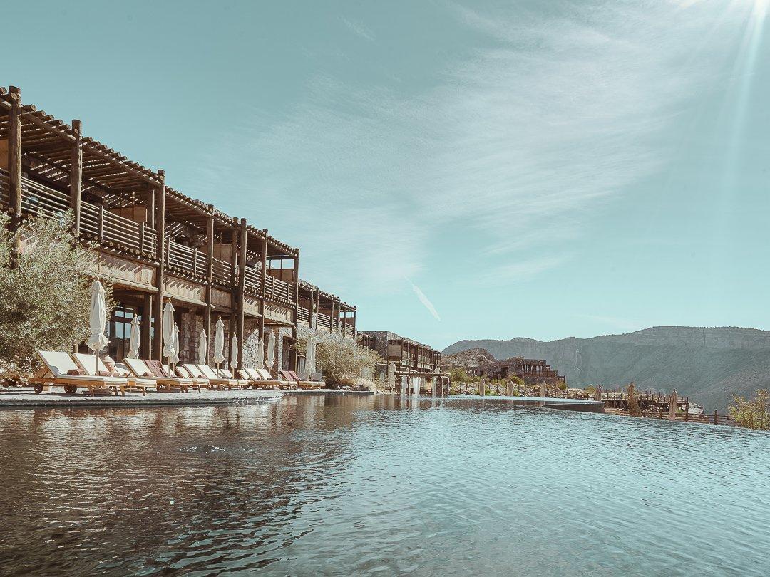 Alila-Jabal-Akhdar-Oman