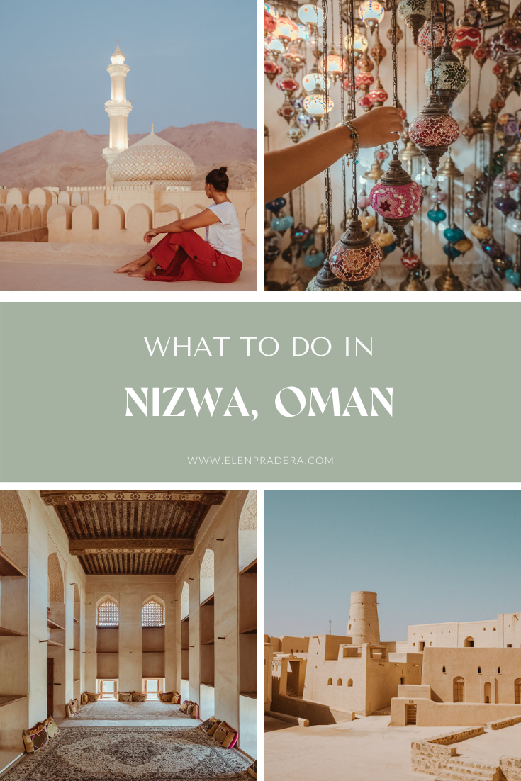 Things-to-do-in-Nizwa-Oman