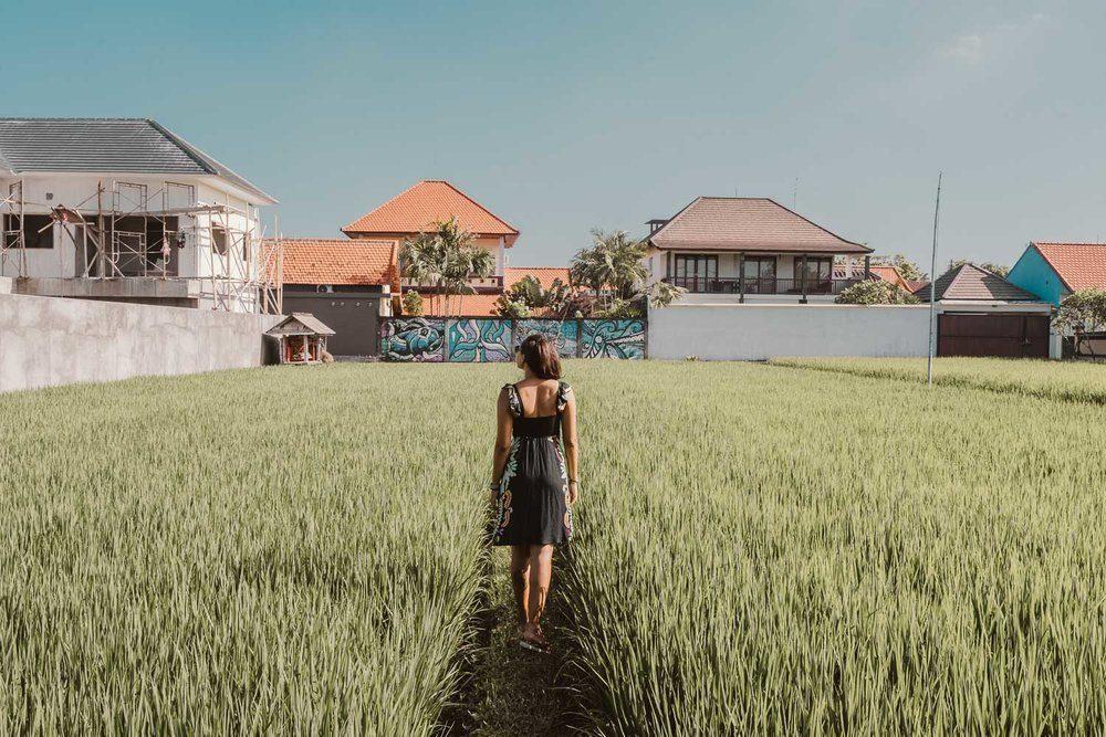 canggu-bali-indonesia-elen-pradera-3482475