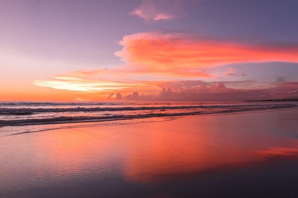seminyak-beach-bali-elen-pradera-8468093