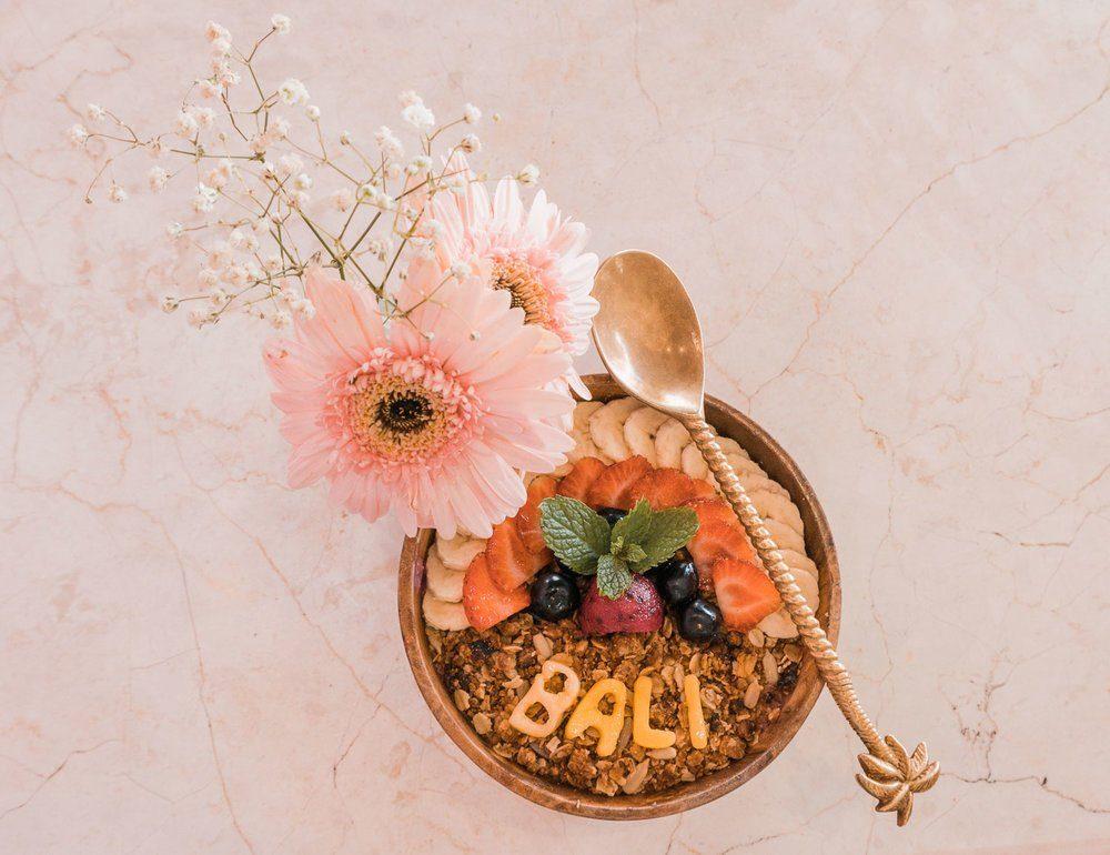 smoothie-bowl-bali-elen-pradera-1371095