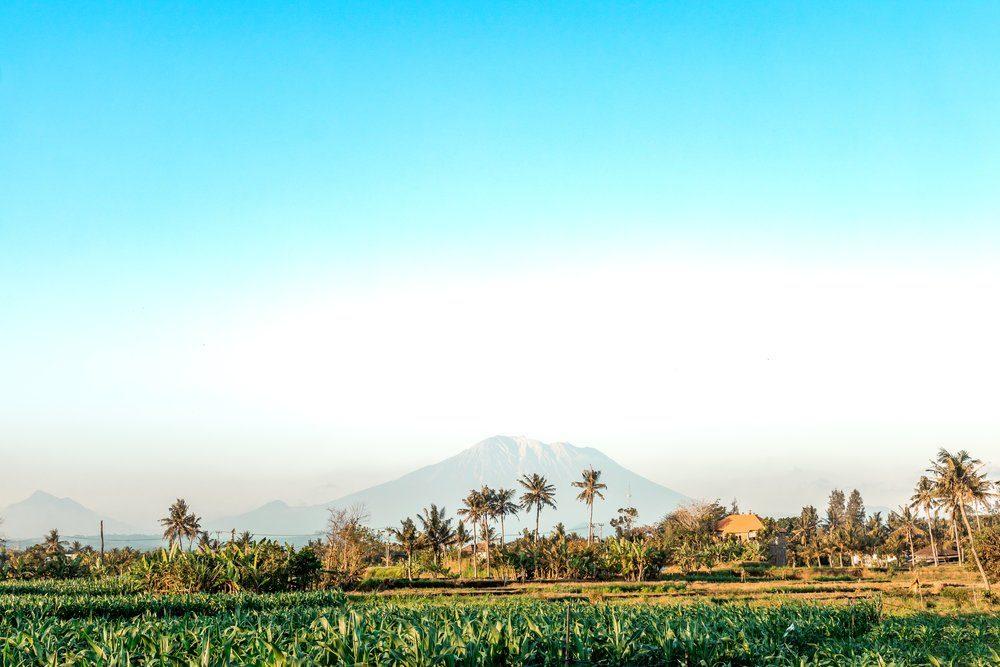 mount-agung-landscape-holy-volcano-agung-bali-island
