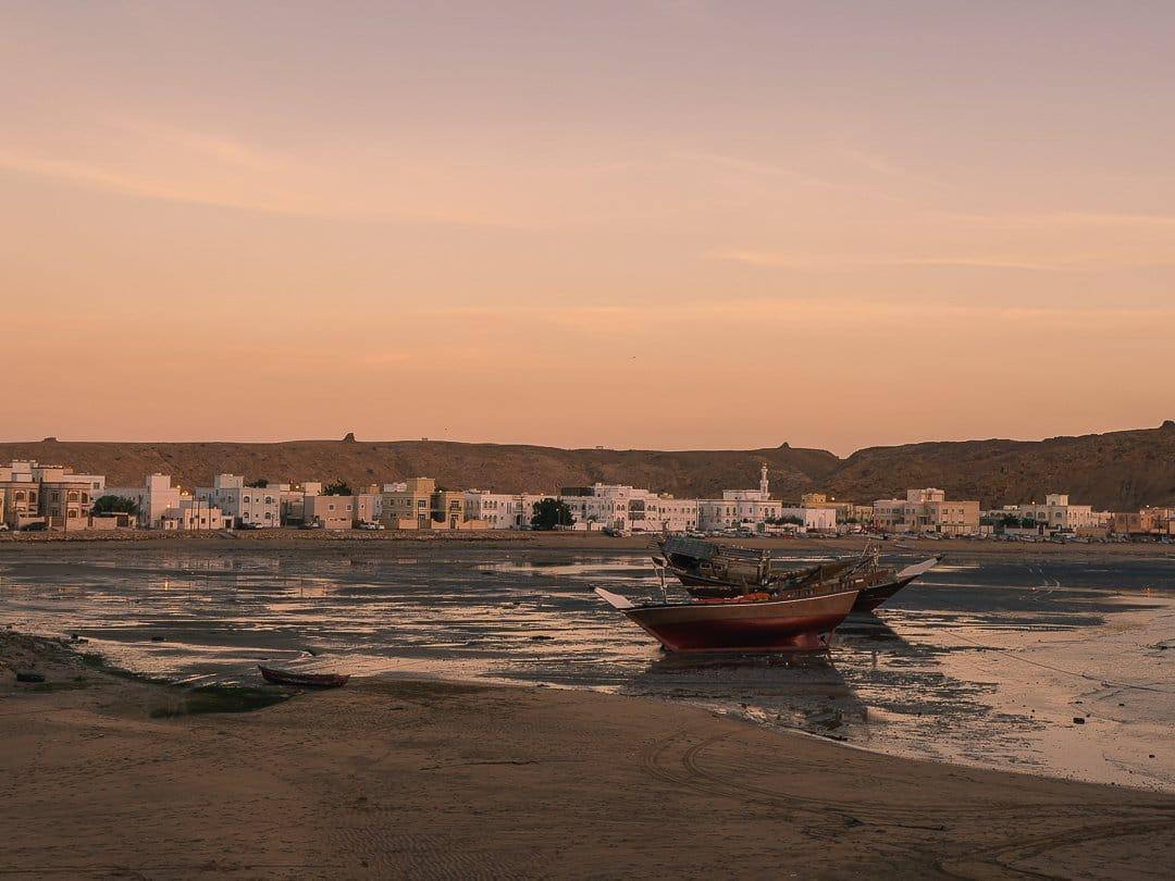 Sur-Oman
