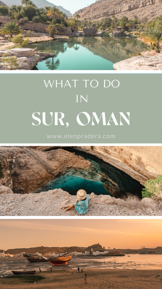 Things-to-do-in-Sur-Oman