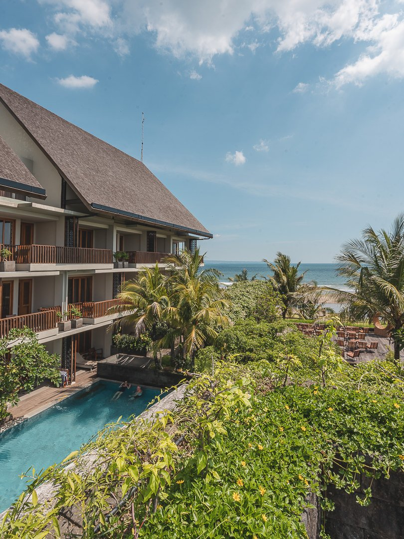 The-haven-Berawa-Canggu