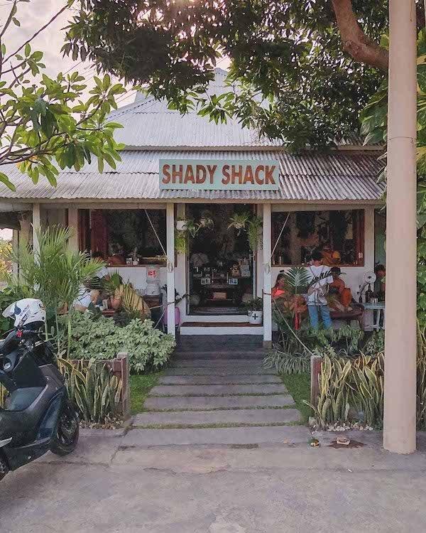 where-to-eat-in-canggu-bali-6504629