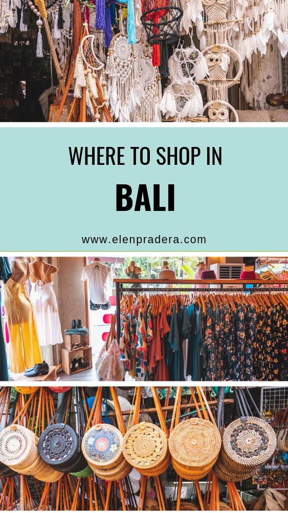 where-to-shop-in-Bali-Elen-Pradera-blog