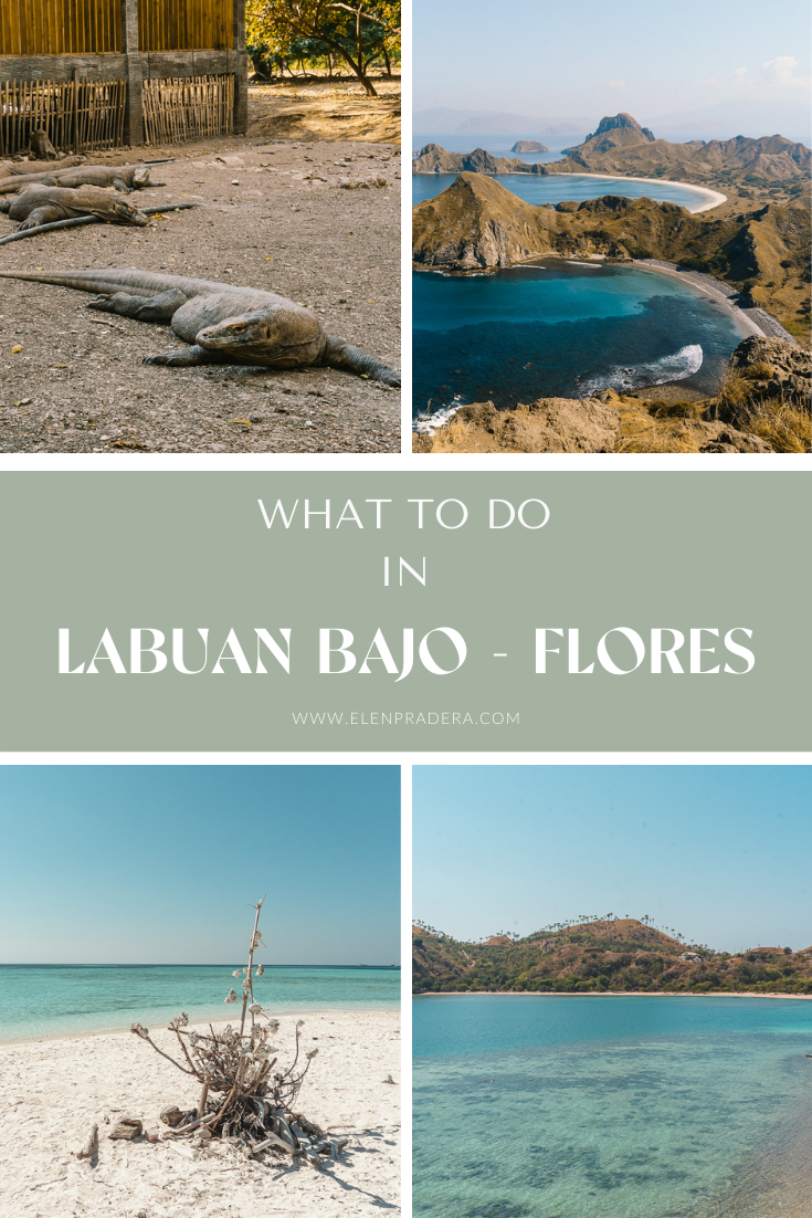 Guide-to-labuan-bajo-Flores-Indonesia