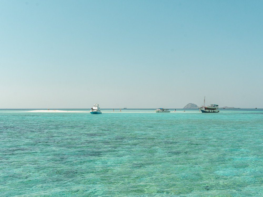 indonesia-flores-taka-makassar-komodo-island-july-2019-elen-pradera-1-1242556