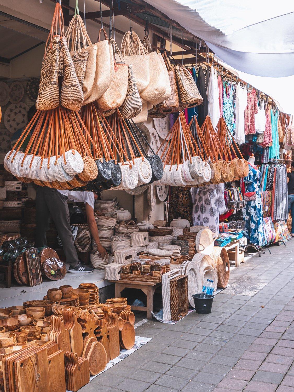 Ubud-Market-Bali-Indonesia