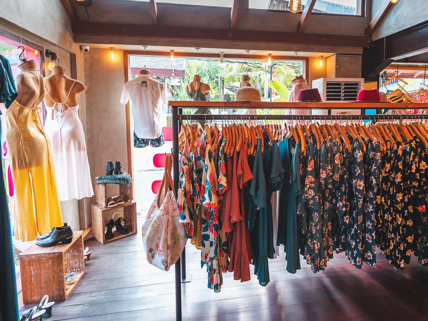 Places-to-shop-in-Bali