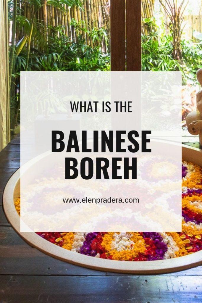 what-is-the-balinese-boreh-elen-pradera-3789743