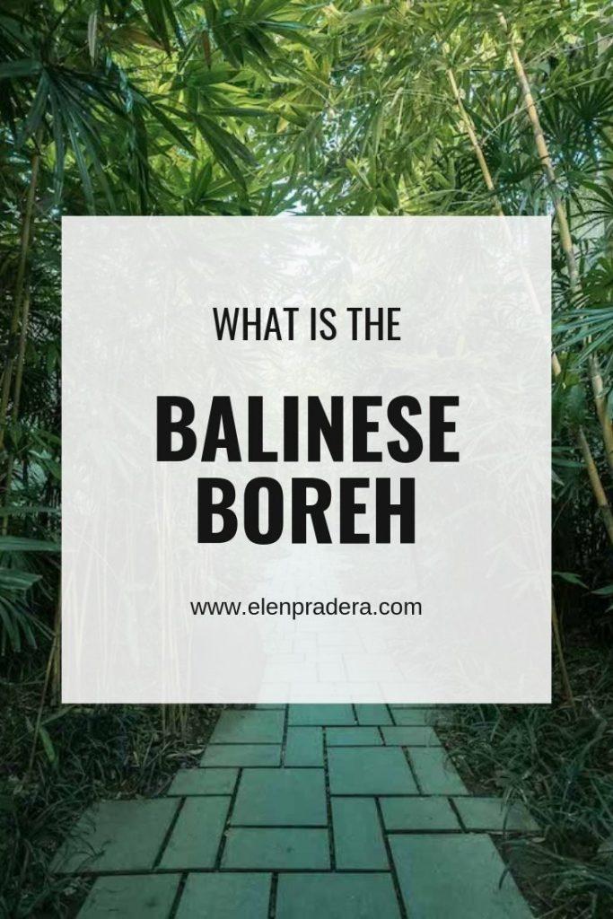 what-is-the-balinese-boreh-elen-pradera-8047515