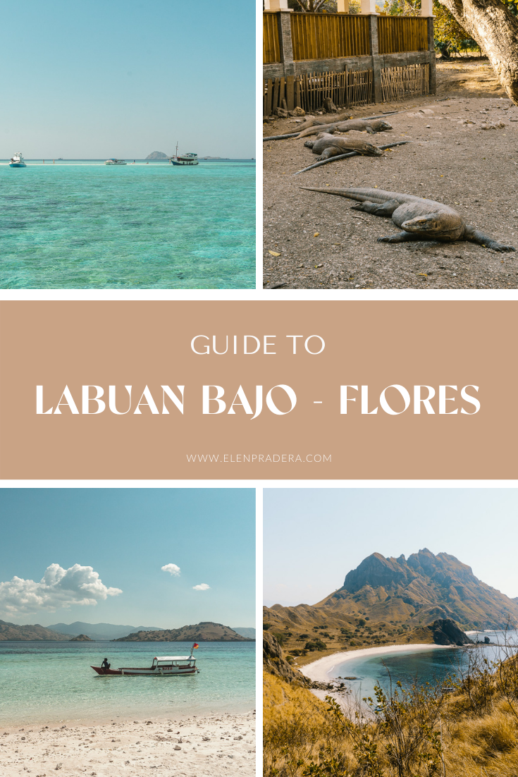 What-to-do-in-Labuan-Bajo-Flores-Indonesia