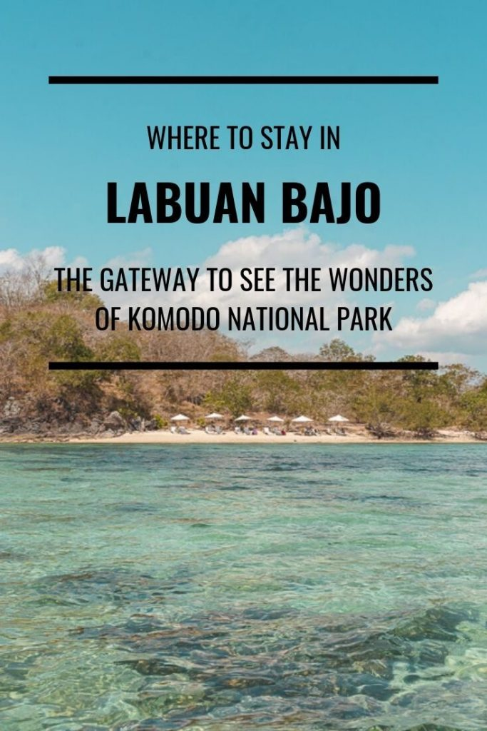 where-to-stay-in-labuan-bajo-flores-bali-elen-pradera-9598766