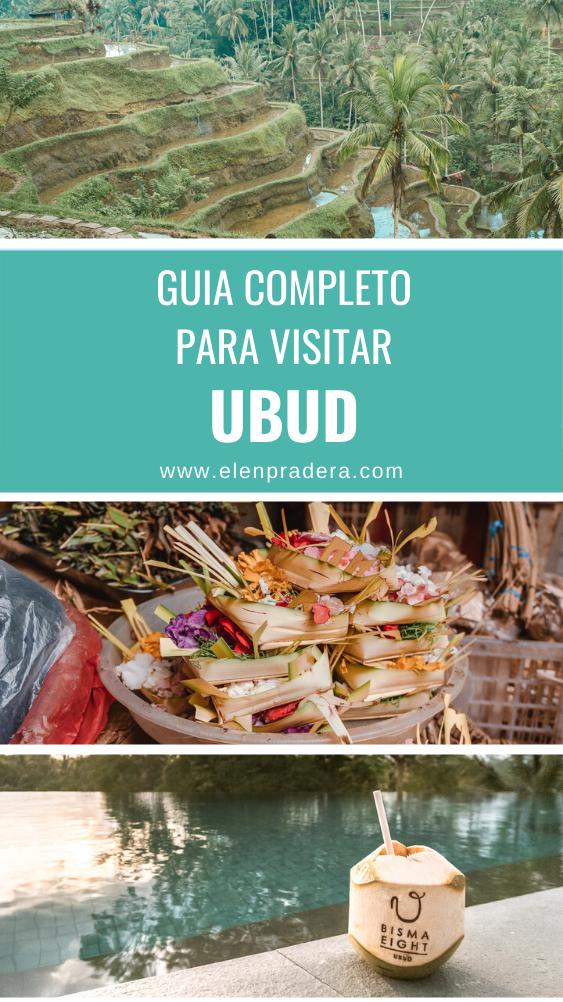 Guia-de-Ubud-Elen-Pradera-Blog