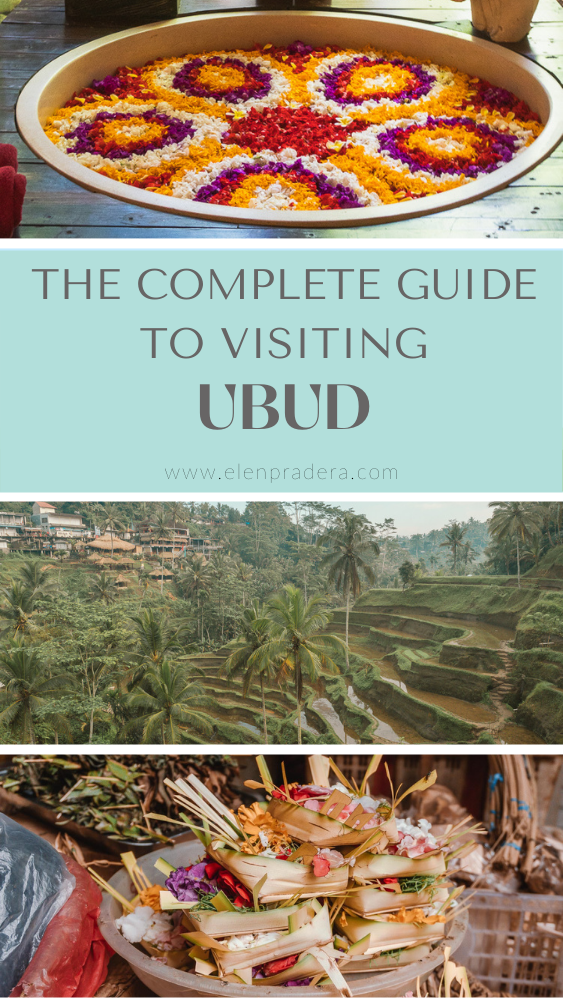 Ubud-travel-guide-elen-pradera-blog