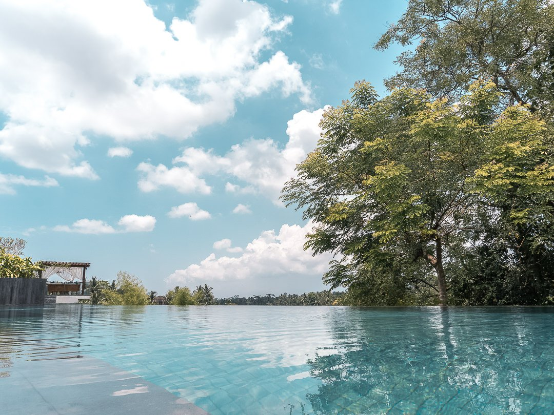 Hotel-in-Ubud-Bisma-Eight