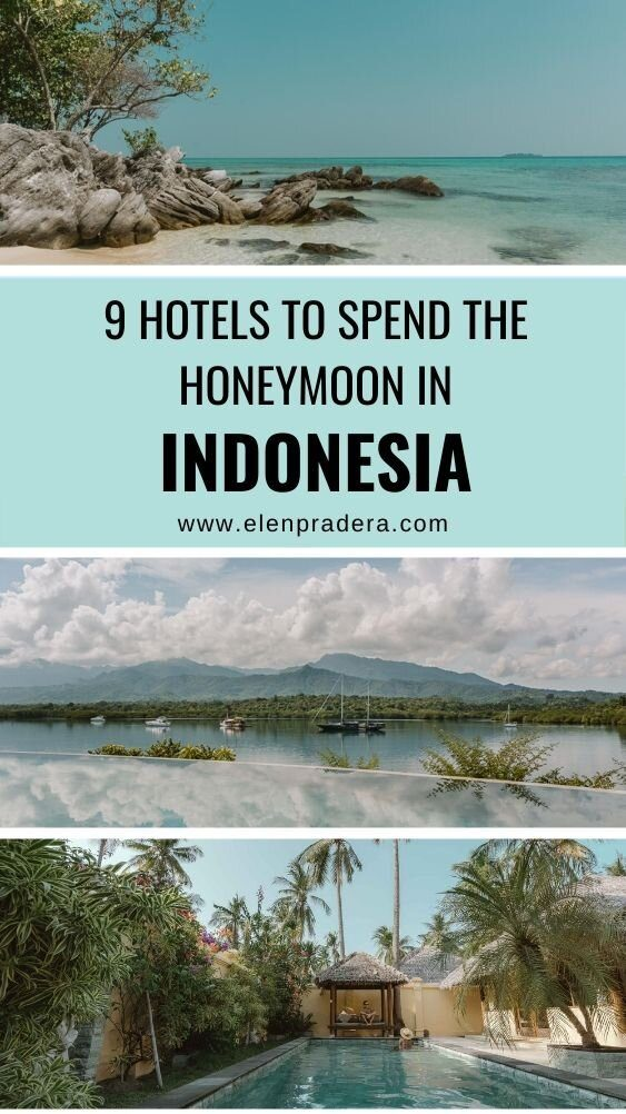 hotels-for-honeymoon-in-indonesia-elen-pradera-4023281