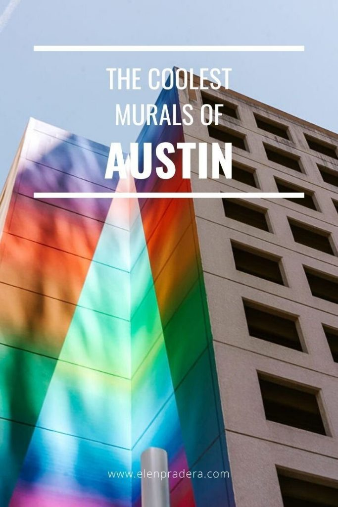 austin-texas-murals-2019-elen-pradera-blog-1019673