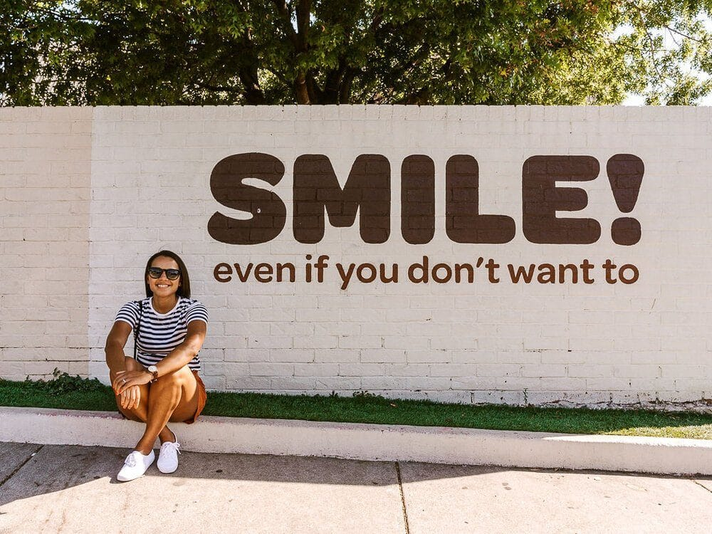 austin-texas-murals-2019-elen-pradera-blog-1160171